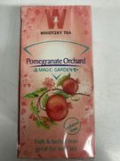 Pomegranate Tea (20 Bags)