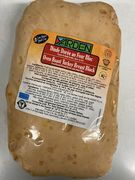 Oven roasted Turkey breast pastrama - Big pack (gluten free)
