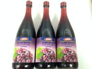 Kidush Grape juice Taaman 1L