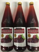 Kidush Grape juice Mehoudar 1L